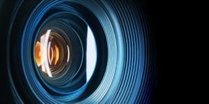xanthe-films-digital-video-production
