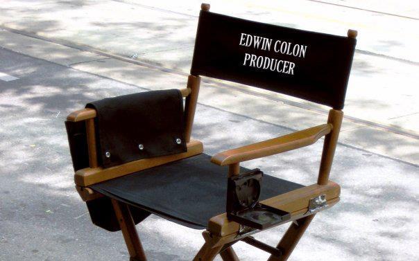 Edwin-Producer